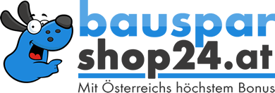 bausparshop24.at